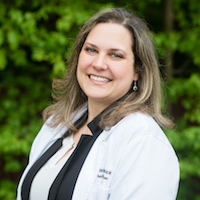 Stefanie Patrick, NP - Woodbridge, Virginia internal medicine doctor